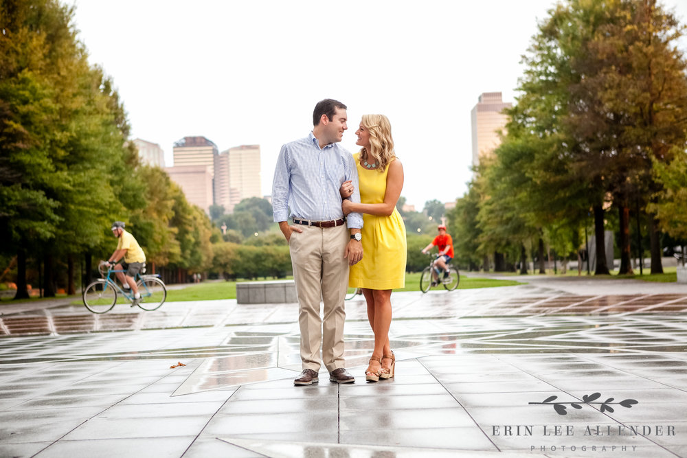 New_York_Inspired_Engagement_Session