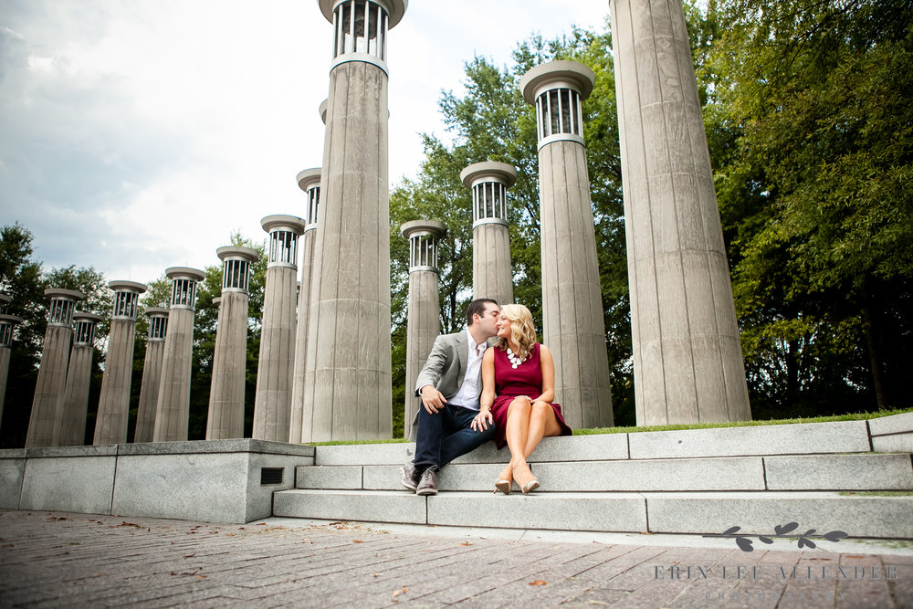 Bicentennial_Mall_Engagement_Photography