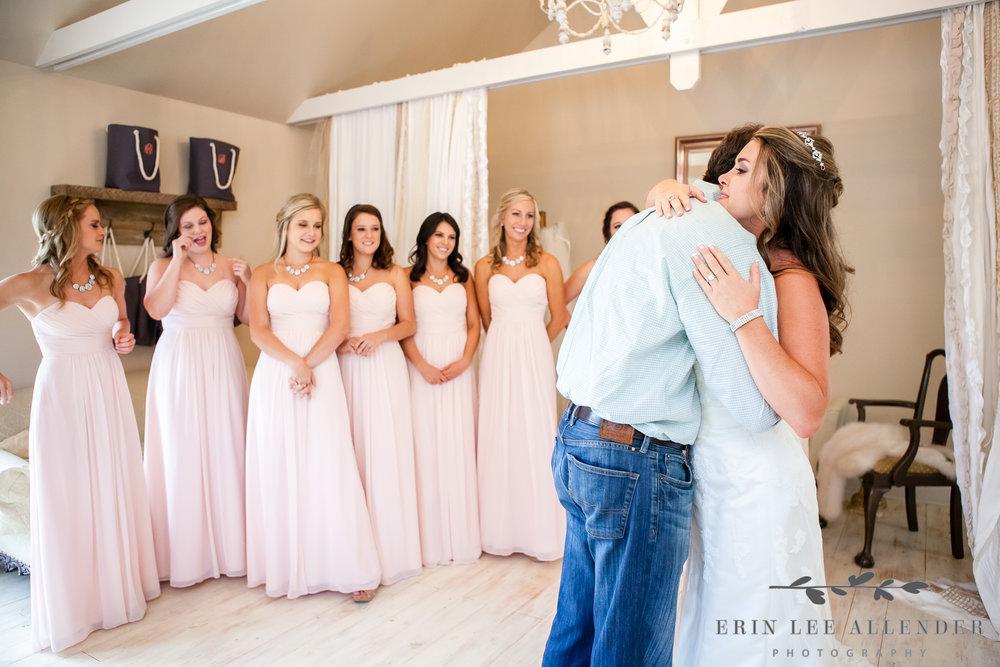 Dad_Hugging_Bride