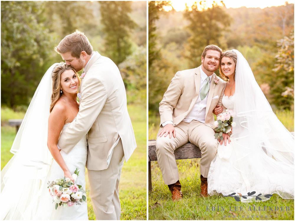 Wedding_Portraits_Sunset
