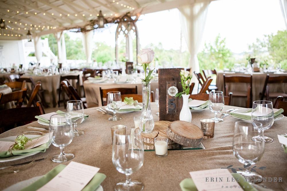 Romantic_Rustic_Table_Decor