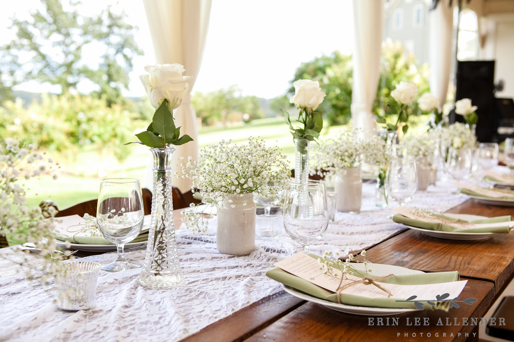 Babys_Breath_Table_Decor