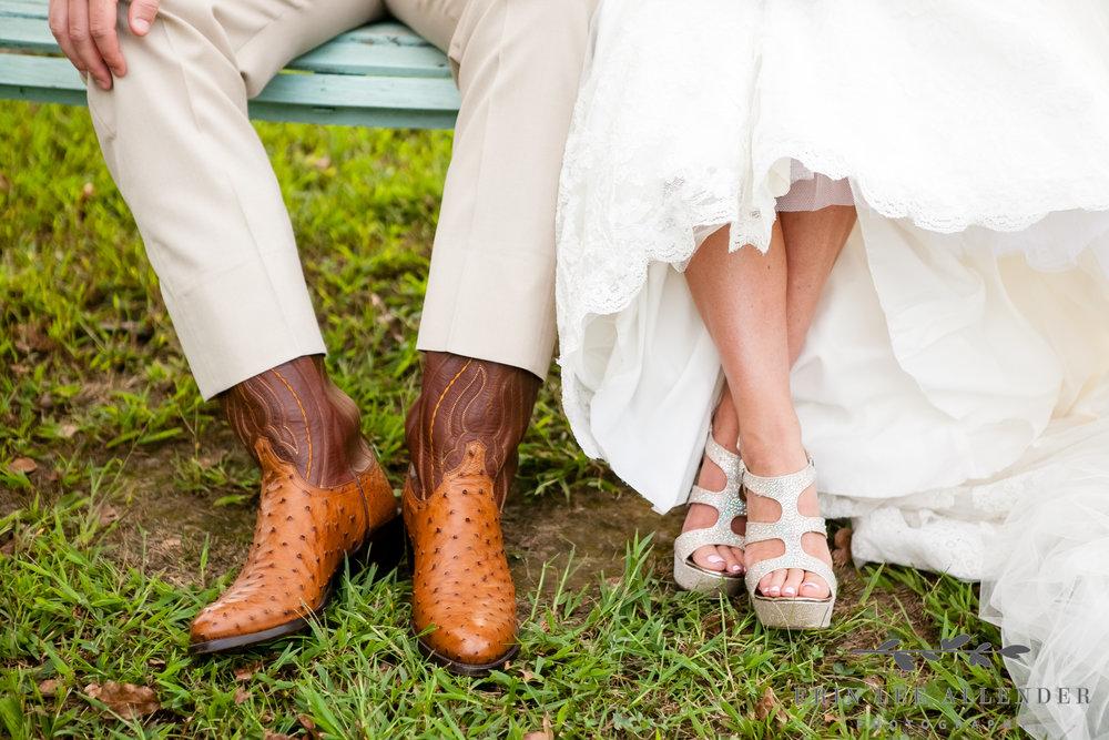 Cowboy_Boots_Glitter_Shoes