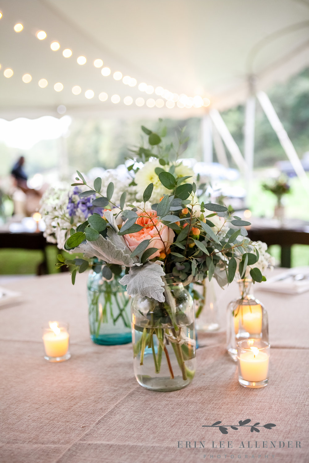 Rustic_Chic_Wedding_Decor