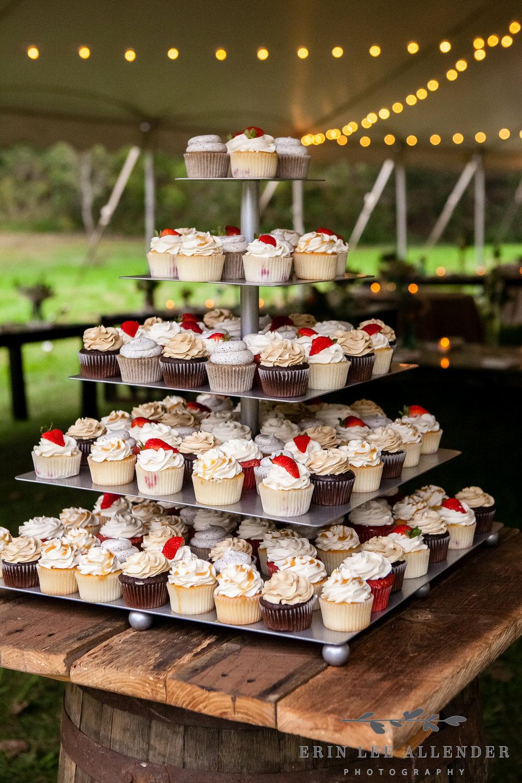 Cupcake_Cake_Tower