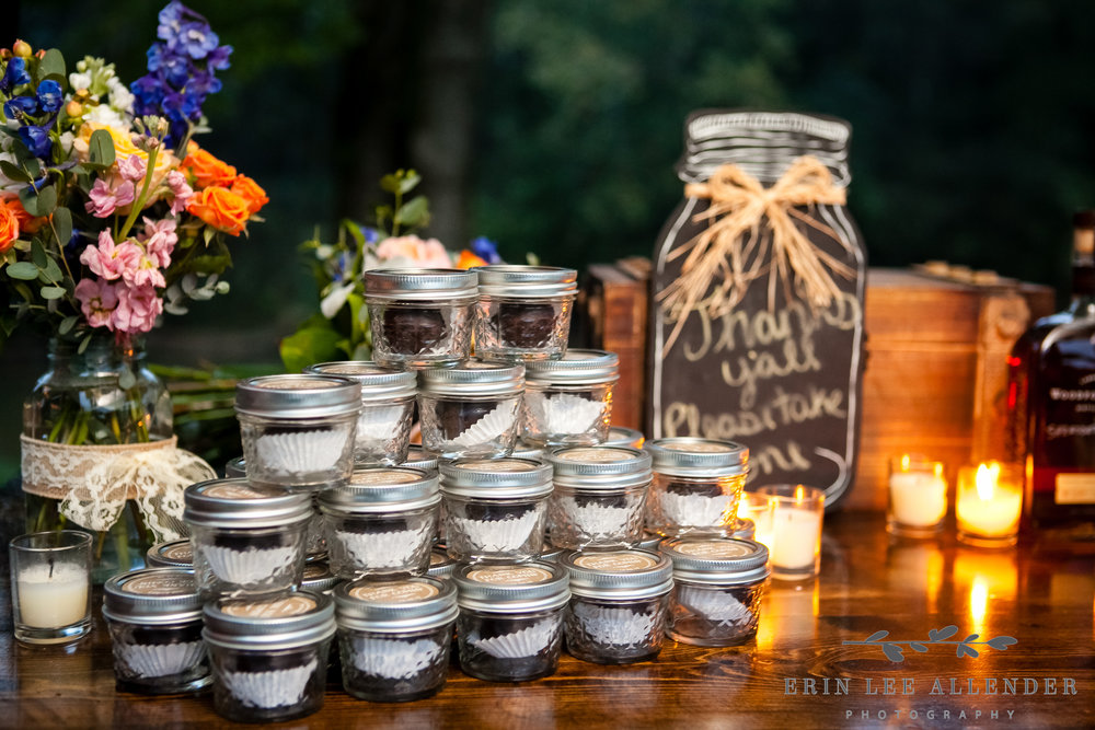 Mason_Jar_Chocolate_Guest_Favor