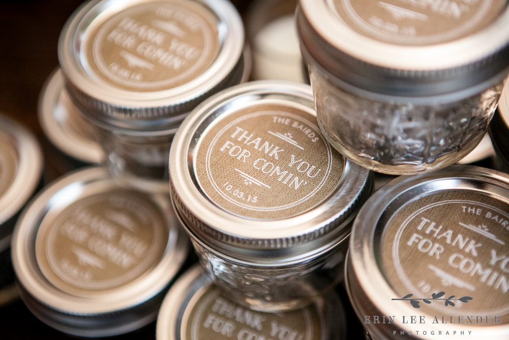 Chocolate_Truffle_Mason_Jars_Wedding_Favor