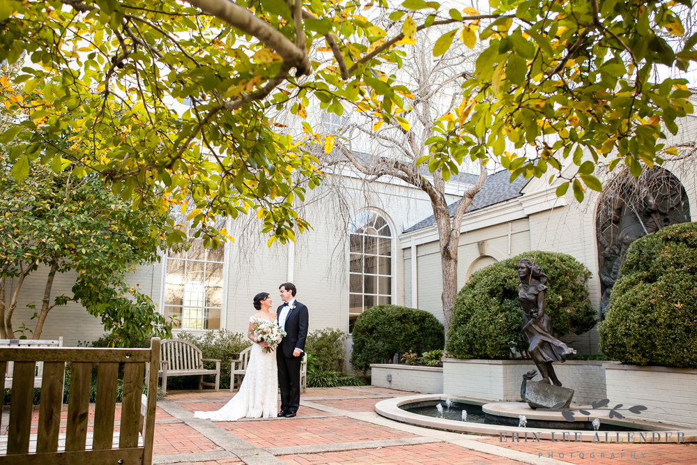 Bride_Groom_Photograph_Courtyard