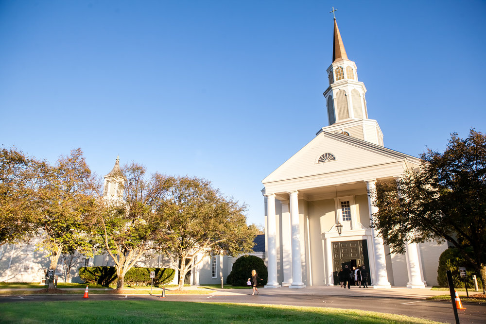 St_Georges_Episcopal_Church_Nashville