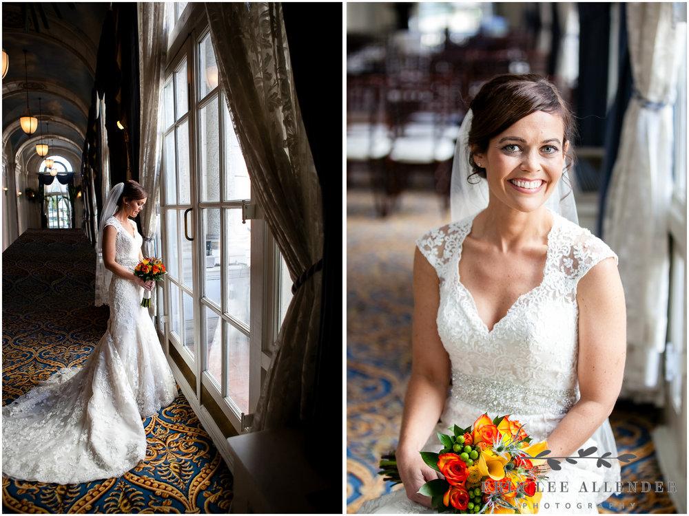 Bridal_Portrait_Hermitage_Hotel