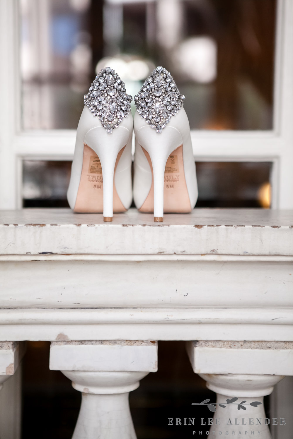 Sequined_Wedding_Shoes