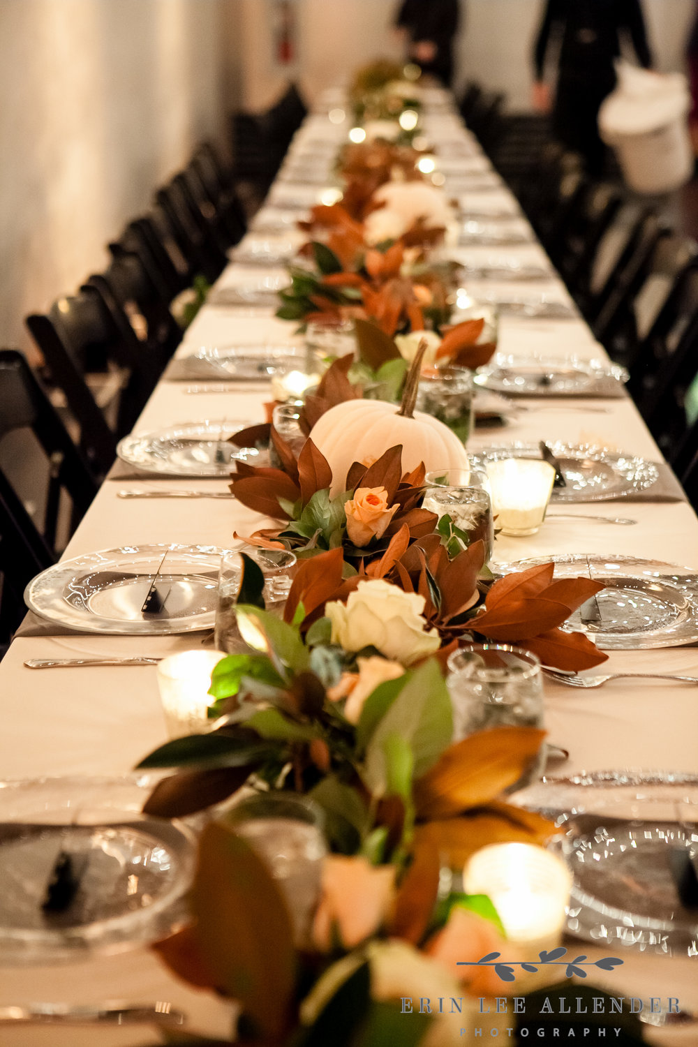 Magnolia_Pumpkin_Runner_Wedding