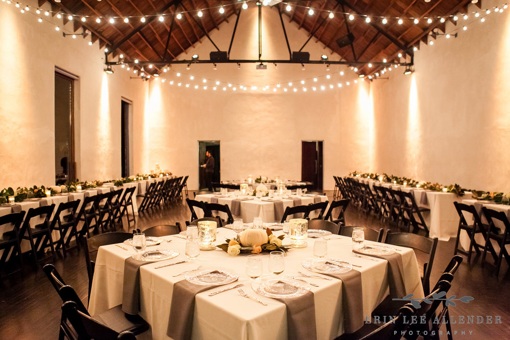 Pumpking_Wedding_Decor