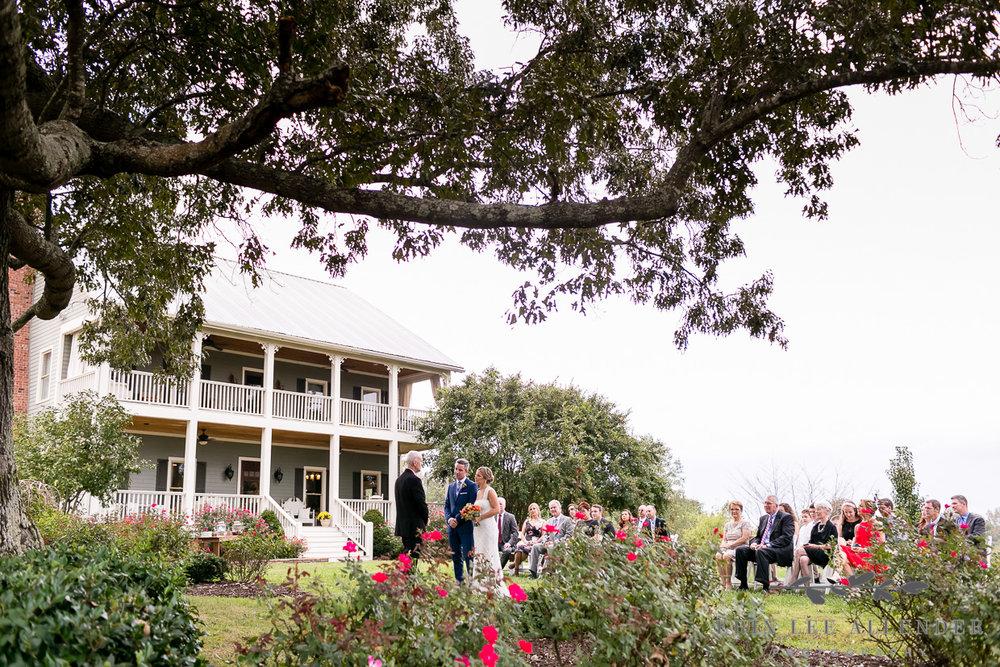 Wedding_Under_Old_Tree