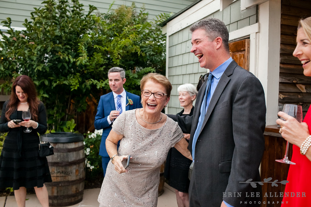 Mom_Brother_Laughing_Wedding