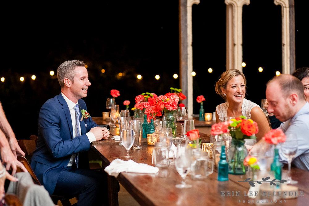 Bride_Groom_Visit_With_Guests