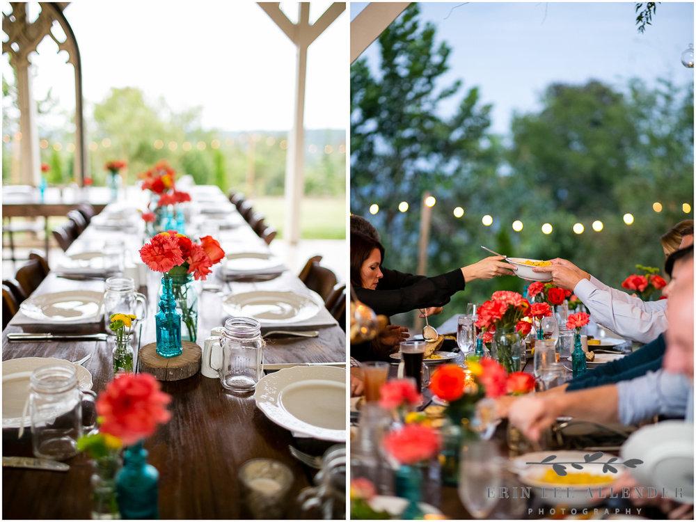 Family_Style_Dinner_Wedding