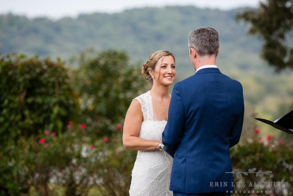 Bride_Saying_Vows