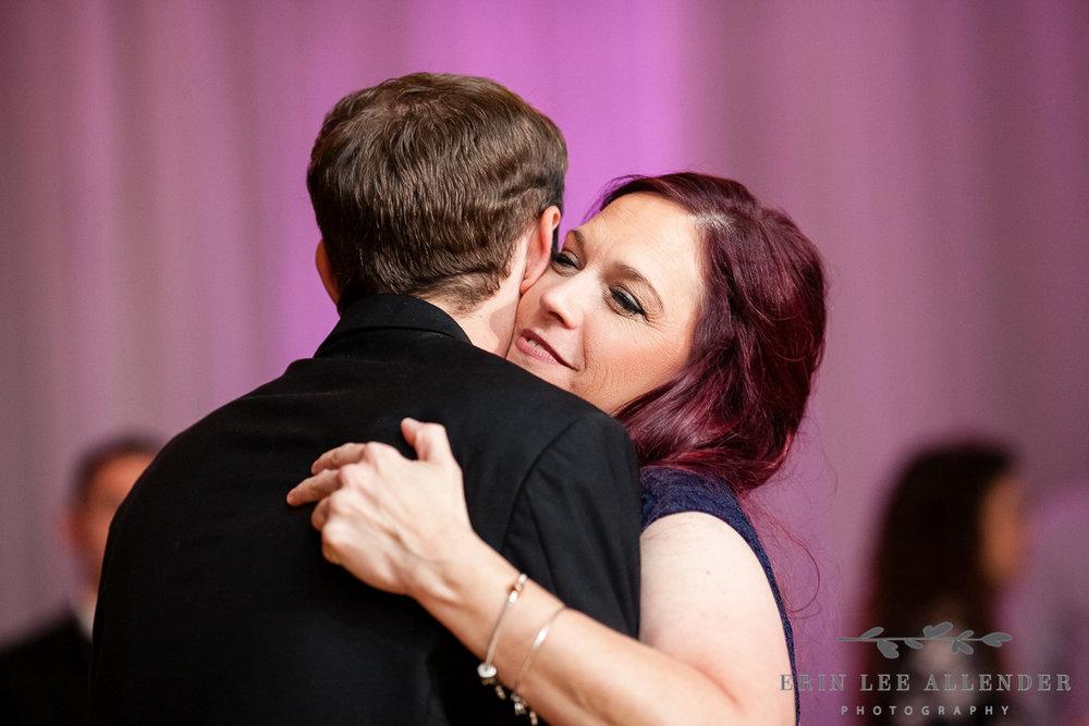 Mother_Hugs_Groom_After_Dance