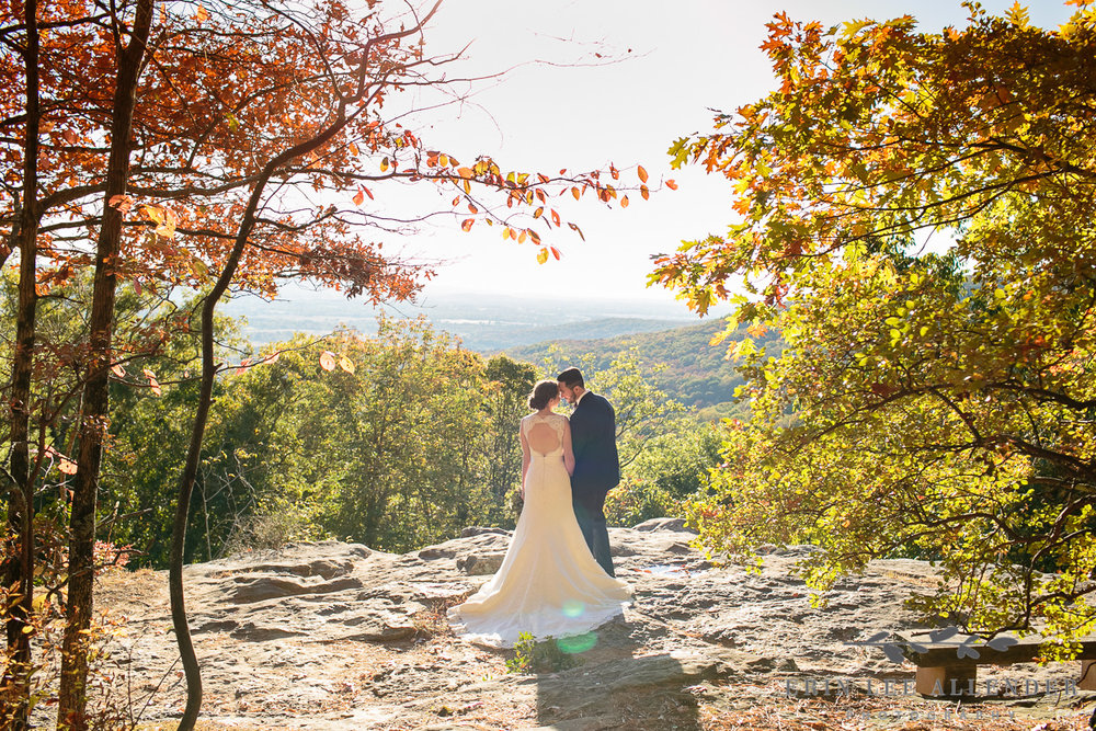 Fall_Sewanee_Wedding