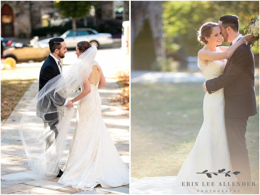 Bride_Groom_Post_Ceremony