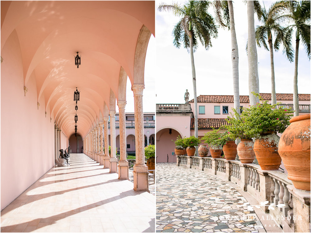 Pink_Arches_Ringling_Musuem_Of_Art