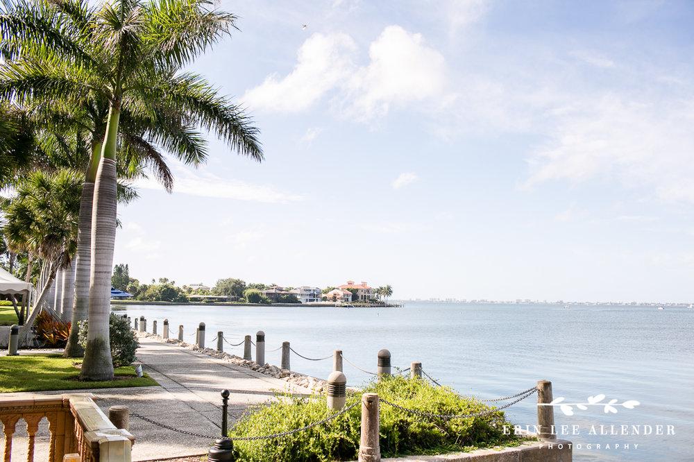 Sarasota_Bayfront