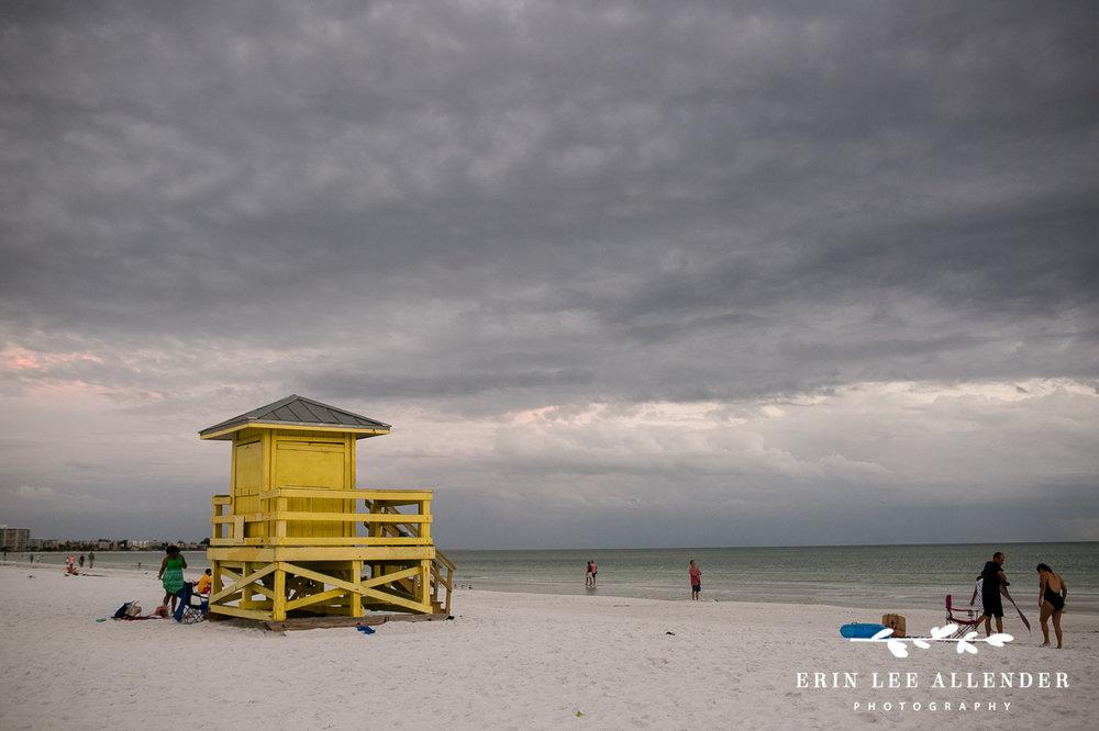 Storm_Coming_Over_Ocean