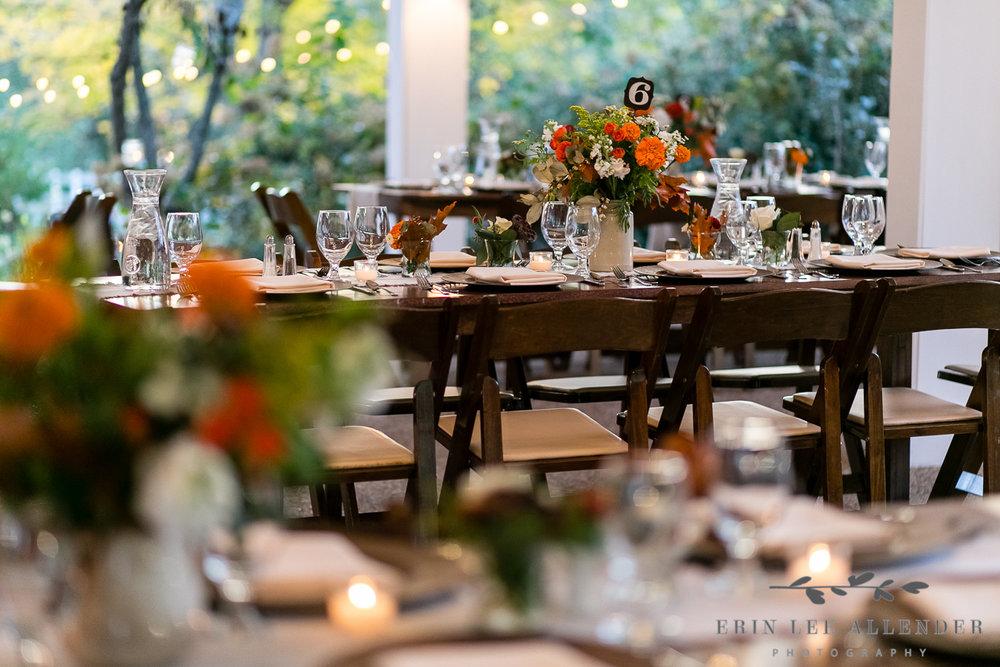 Autumn_Wedding_Centerpieces