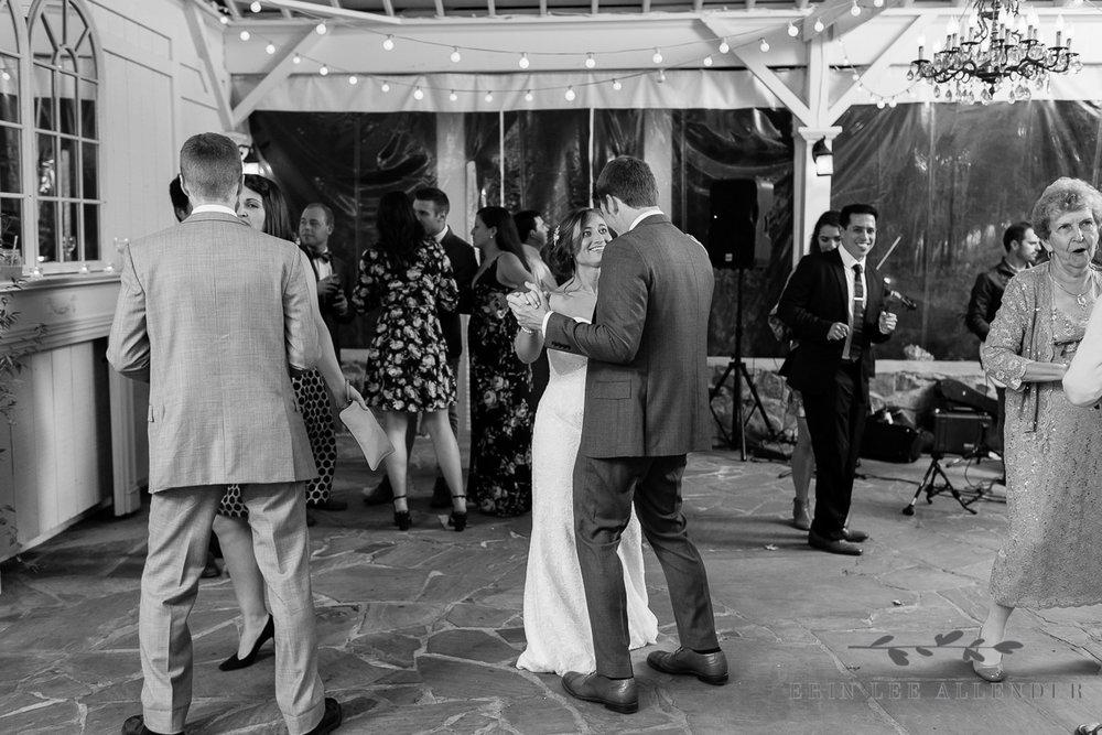 Couple_Dances_At_Reception
