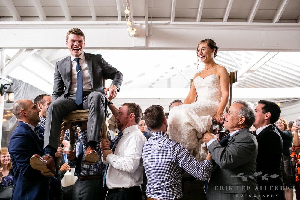 Jewish_Chair_Dance_Reception