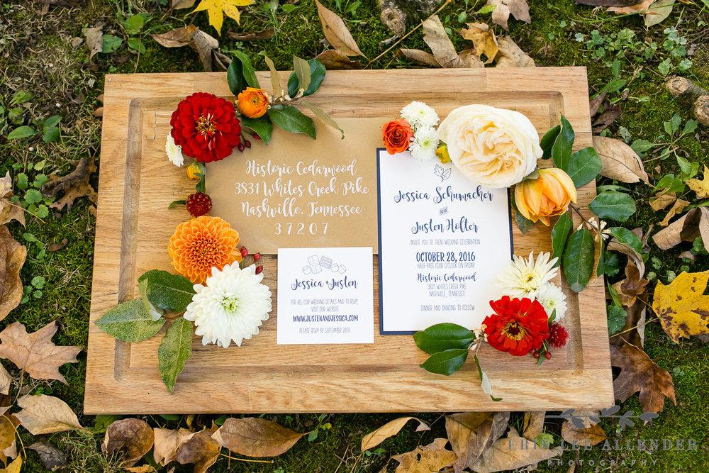 Wedding_Invitation_Suite