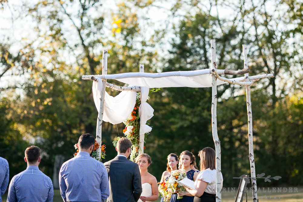 Bride_Reads_Vows_Jewish_Wedding_Ceremony