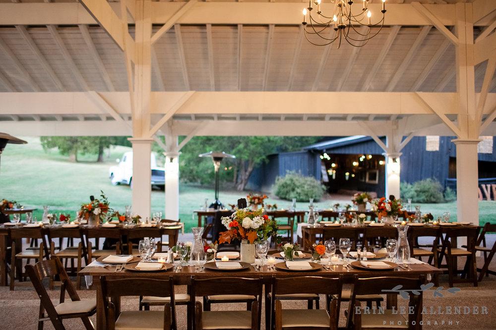 Fall_Wedding_Table_Arrangements