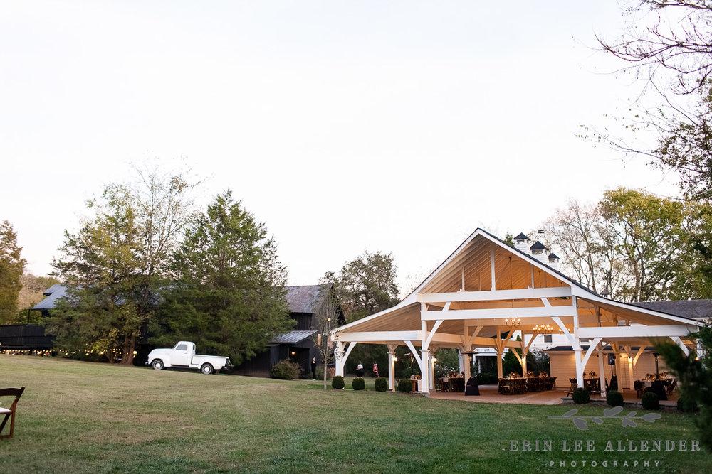 Outdoor_Wedding_Reception_Pavilion
