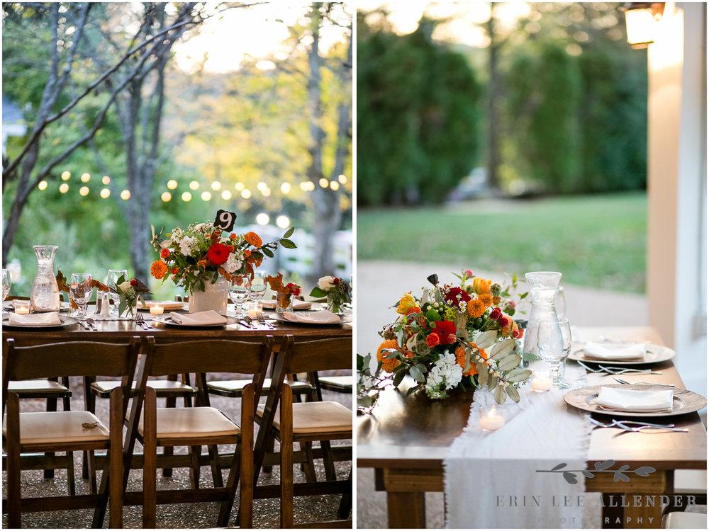 Fall_Wedding_Decor