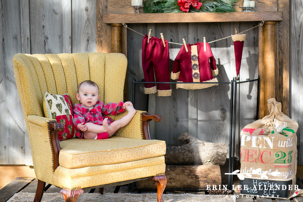 Baby_In_Front_Of_Christmas_Fireplace