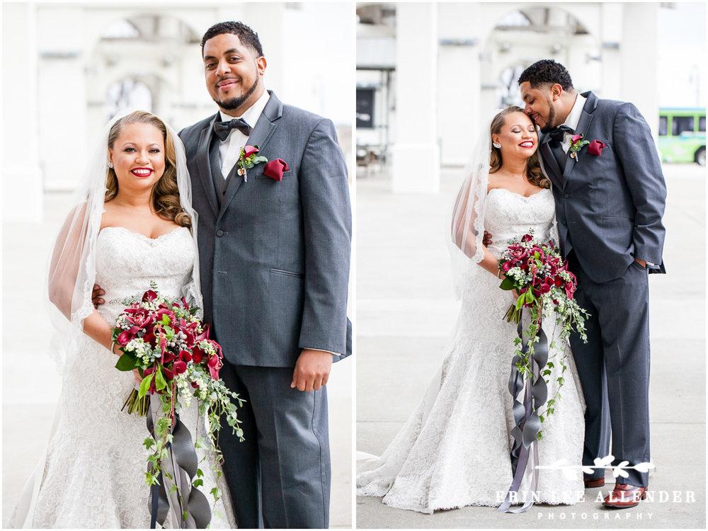 City_Wedding_Portraits