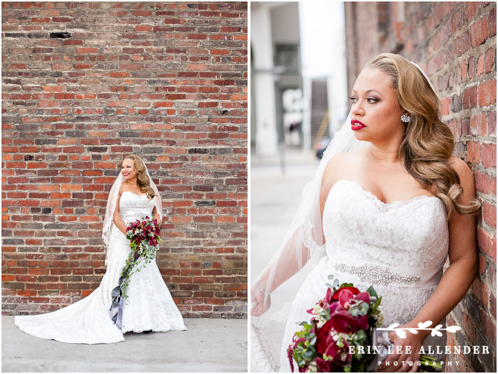 Glamorous_Bride