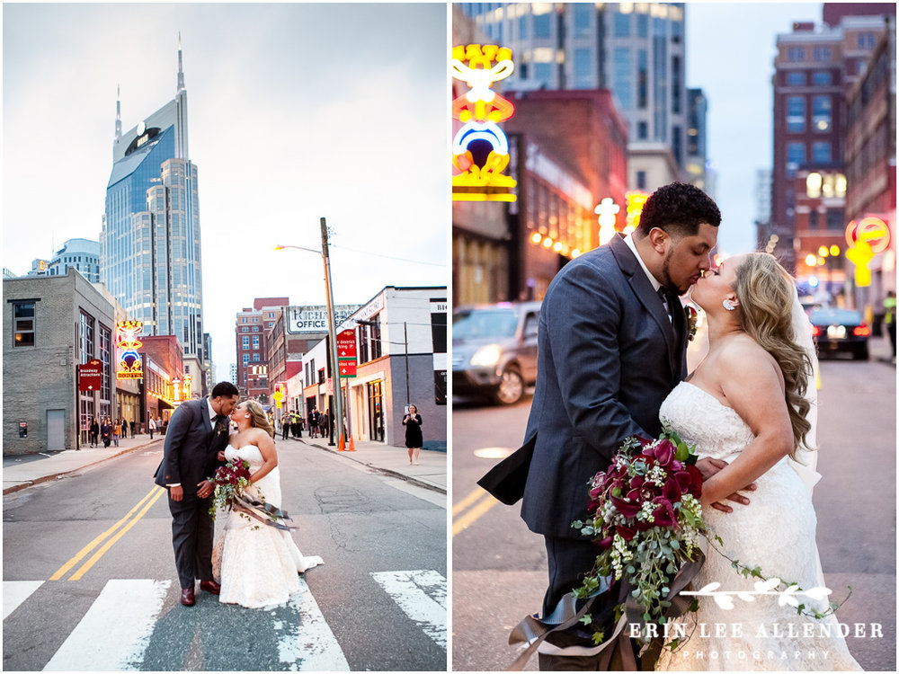 Downtown_Nashville_Wedding