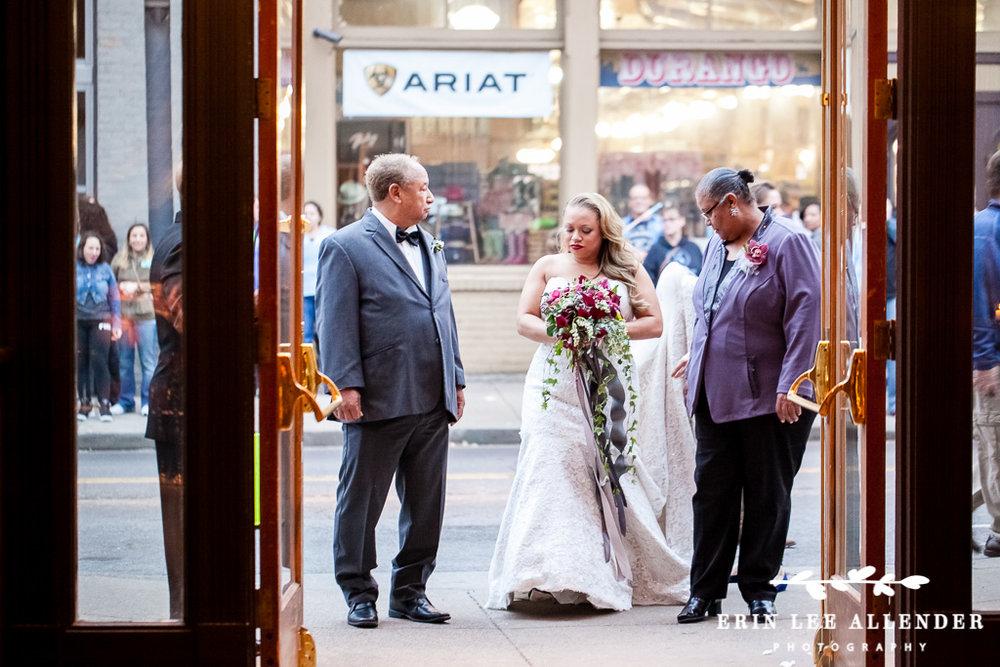 Bride_Enters_Ceremony