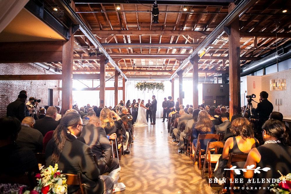 Indoor_Urban_Winter_Wedding