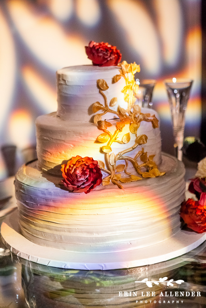 Ombre_Wedding_Cake