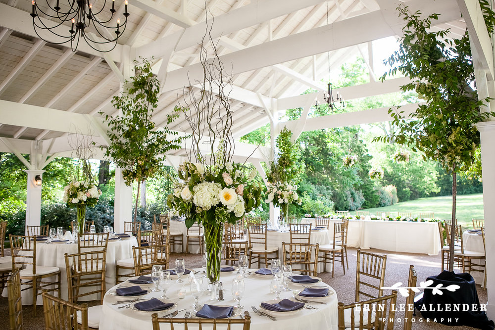 Elegant_Natural_Wedding_Decor
