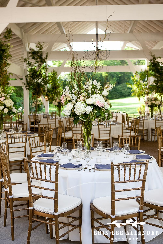Natural_Wedding_Decor