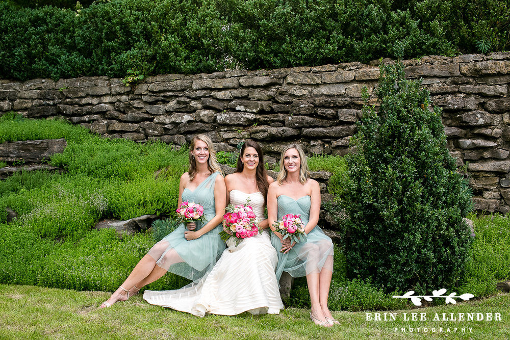 Mint_Bridesmaids_Dresses
