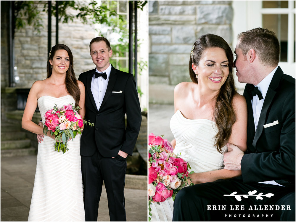 Cheekwood_Wedding