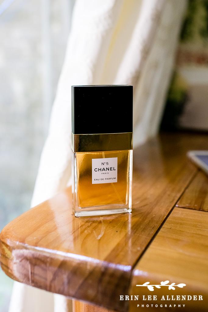 Wedding_Perfume