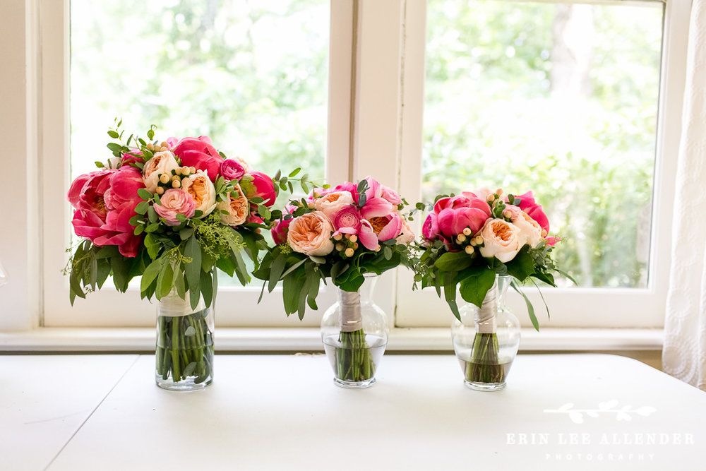 Pink_Poppy_Bouquets