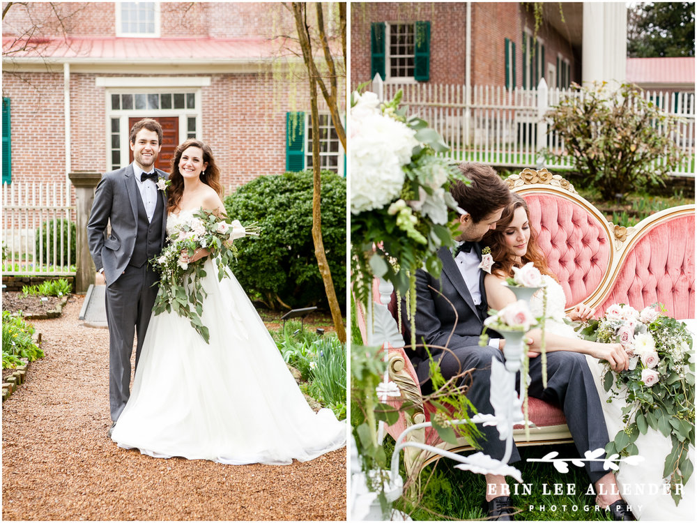 Bride_Groom_Plantation
